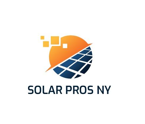 Solar Pros Logo