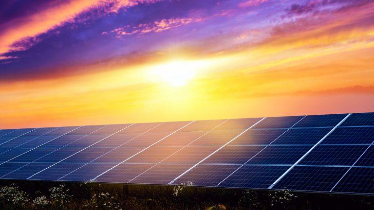 Solar Panels NY